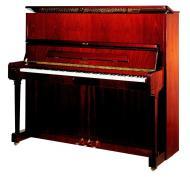 Pianino P125 F1