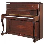 Pianino P118 C1 polirani