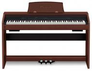 Digitalni klavir PRIVIA PX-760 BN