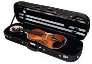 Master kofer za violinu