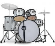 VR5044BCK Set bubnjeva petodelni