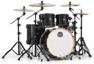 AR529SBTB Set bubnjeva petodelni