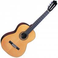 SM44 – PRINCIPATE NATURAL GLOSS ŠKOLSKA klasična gitara