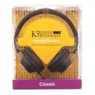 CLASSIC KHP003 SLUŠALICE