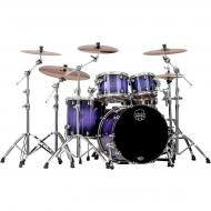 Saturn V MH Rock SV529XPH 4-piece shell pack with SONIClear Edge