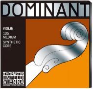 Dominant 135 set žica za violinu
