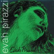 Evah Pirazzi A žica za violu (aluminium)