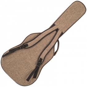 KUCG1 ULTIMA™ kofer za klasičnu gitaru - 2