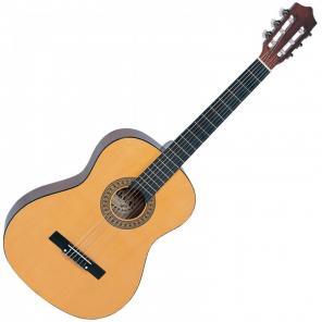 PALMA PL44 4/4 – NATURAL klasična gitara