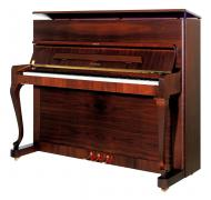 Pianino P118 D1