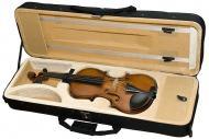 Professional kofer za violinu