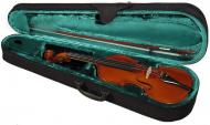 Student kofer za violinu