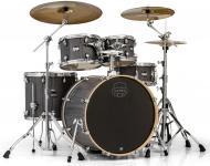 MA529SFGW Set bubnjeva petodelni