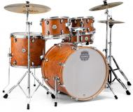 Storm ST524FIC Komplet bubnjeva