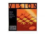 Vision VI100 set žica za violinu