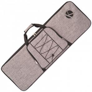 KUEG8 ULTIMA™ kofer za električnu gitaru